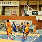 Baloncesto femenino Selicones España-Finlandia 2013 240520137649.jpg