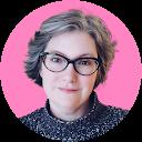 Julie Dulong Design