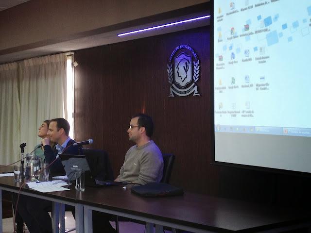 Comité SIU-Guaraní3 Nº1 - IMG_3389.JPG