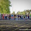 Kevadpäevaliste spordipäev www.kundalinnaklubi.ee 005.jpg