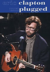 Eric Clapton: Unplugged Deluxe