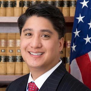 Joseph Villanueva