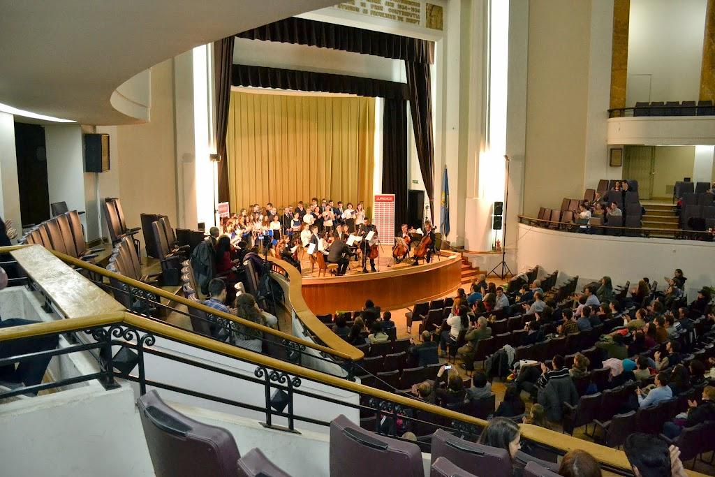 Concertul de Pasti, Corul si Orchestra Universitatii din Bucuresti (2015.04.07) - (99)