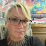 Kimberly Koob's profile photo