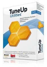 free download software TuneUp2010