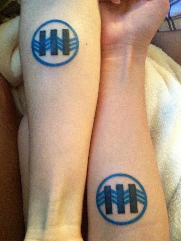 pessoal_melhor_amigo_tatuagem_smbolos