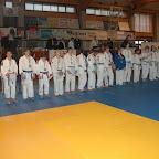 09-02-15 belg kamp U15 41 slotceremonie.JPG