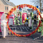 carnavals_optocht_dringersgat_2015_082.jpg
