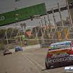 Circuito-da-Boavista-WTCC-2013-485.jpg