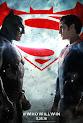 Batman v. Superman: El amanecer de la justicia (2016)