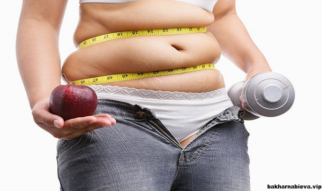 Reasons Why You're Still Not Losing Belly Fat