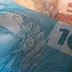 Resgates do Tesouro Direto superam vendas em R$ 9,1 milhões