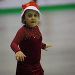 IMG_9491©Skatingclub90.JPG