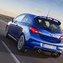 Yeni-Opel-Corsa-OPC-2016-13.jpg