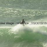 _DSC6152.thumb.jpg
