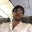 Marco Silvano's profile photo