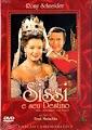 Sissi e seu Destino (1957)