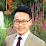 Eugene Cho's profile photo