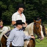 Paard & Erfgoed 2 sept. 2012 (111 van 139)