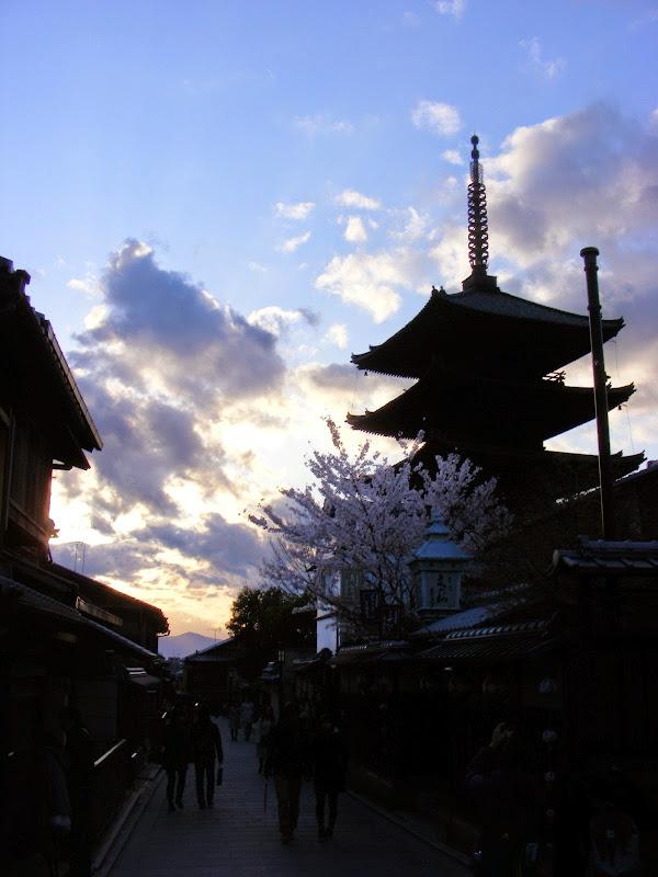 2014 Japan - Dag 8 - julia-DSCF1420.JPG