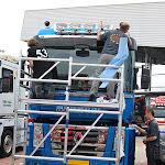 Truckshow_4.jpg