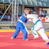 Subway Judo Challenge 2015 by Alberto Klaber - Image_130.jpg