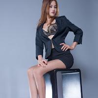LiGui 2014.10.09 网络丽人 Model 潼潼 [31P] 000_7037.jpg