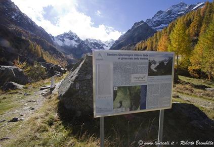2015-10-11_Chiareggio-Porro_Valmalenco_073