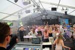 Dorpsfeest Velsen-Noord 22-06-2014 191.jpg