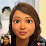 wong pei na's profile photo