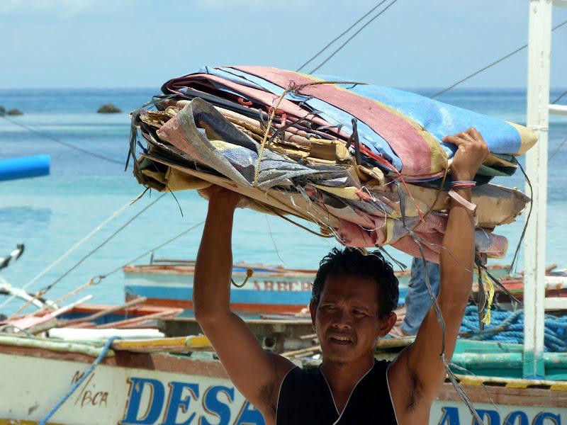 Malapascua - philippines1%2B331.JPG