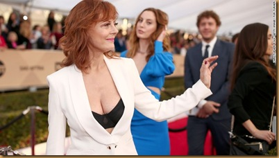 160206140441-susan-sarandon-sag-awards-2016-exlarge-169