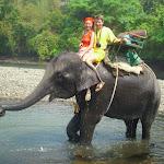 Тайланд 2014 144.jpg