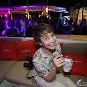 event phuket Full Moon Party Volume 3 at XANA Beach Club083.JPG
