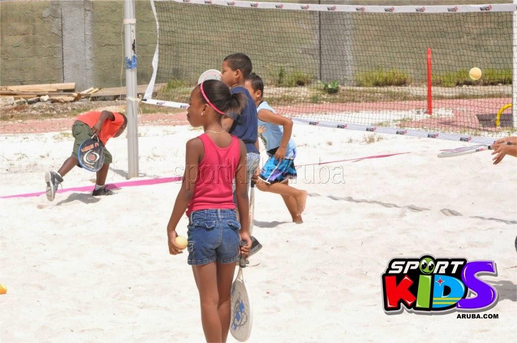 Reach Out To Our Kids Beach Tennis 26 july 2014 - DSC_2997.JPG
