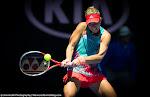 Angelique Kerber - 2016 Australian Open -DSC_6925-2.jpg