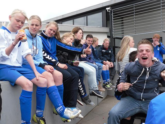 Aalborg13 Dag 3 - SAM_0449.JPG