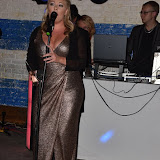 OIC - ENTSIMAGES.COM - Rosie Robbins at the  Mr Jethro Sheeran's Album Launch Party. 10th November 2015 Photo Mobis Photos/OIC 0203 174 1069