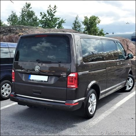 Caravelle-Lång-Hjulbas-Test-Chestnut-Brown-Metallic
