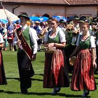Marschwertung Katsdorf
