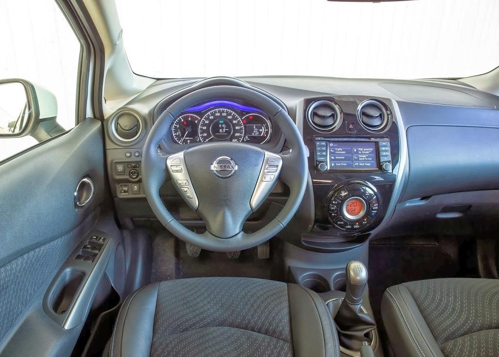 Yeni-Nissan-Note-2014-16