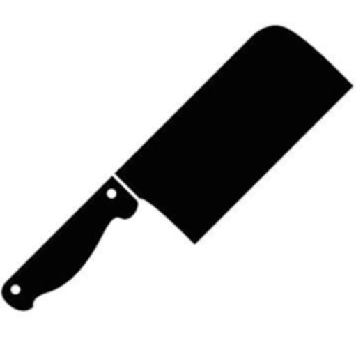 The Chop Chop