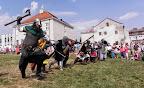 28.7.2013 Poľsko Szydlow