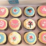 Cath Kidston Cupcakes 3.JPG
