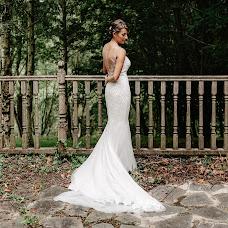 Fotógrafo de bodas Aitor Juaristi (Aitor). Foto del 24.08.2017
