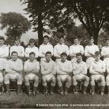 Crescent College Senior Cup Team 1964-65.jpg