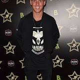 OIC - ENTSIMAGES.COM - Jamie Laing at the  Sicario - JF London shoe launch  in London 21st September 2015 Photo Mobis Photos/OIC 0203 174 1069