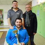 2012-2013 Tournoi handiping 2013 - DSCN1160.JPG
