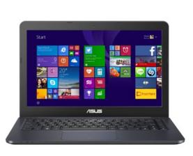 ASUS E402MA Driver, ASUS E402MA Drivers  download windows 10 8.1 64bit