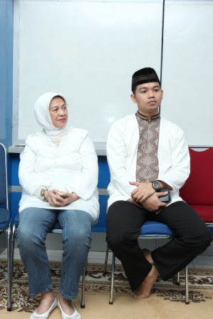Kunjungan Majlis Taklim An-Nur - IMG_1019.JPG